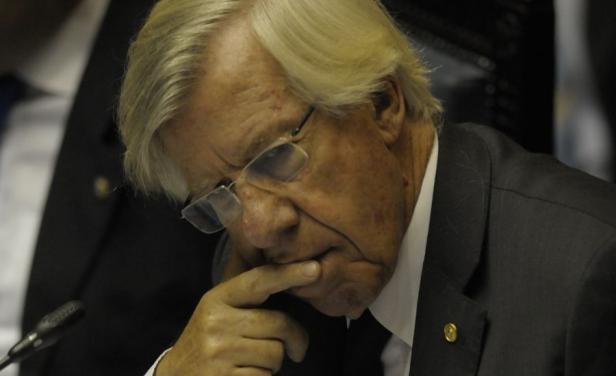 Astori: Desencanto de frenteamplistas puede estar relacionado con desacuerdo en presión tributaria