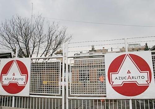 Avances en la producción de Azucarlito en el Norte
