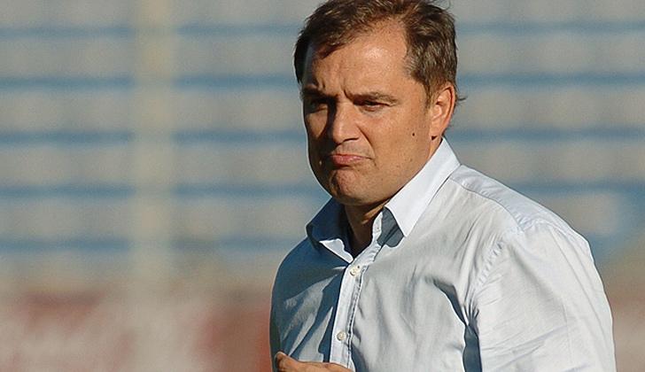 Diego Aguirre rompió el silencio en la Oral Deportiva. ¿Viene a Peñarol?