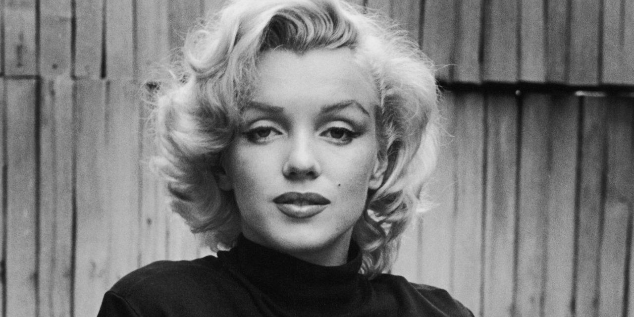 Marilyn Monroe: 90 años de un mito