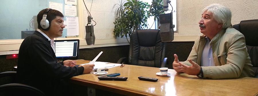 Fiscal Gómez aguarda más pruebas desde la Policía para seguir actuando