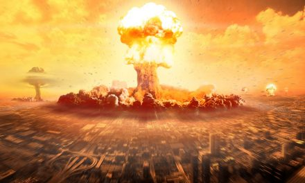 ¿Ya pasó el fin del mundo?