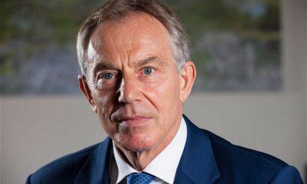 Gran Bretaña si fue útil o inútil la invasión de Irak en 2003