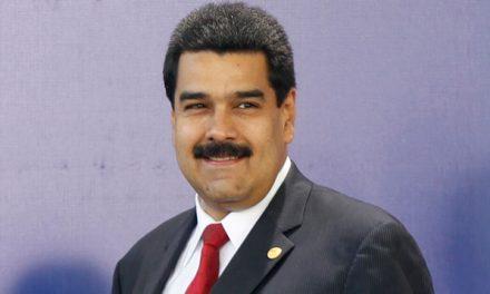 Venezuela asumió la presidencia pro témpore del Mercosur y Paraguay no lo reconoce