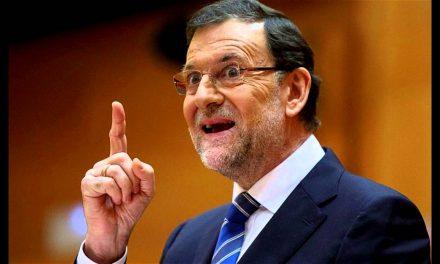 España hace un año que no puede legislar