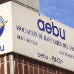 AEBU cuestiona que no se tuvo en cuenta sus propuestas para la reforma de la seguridad social
