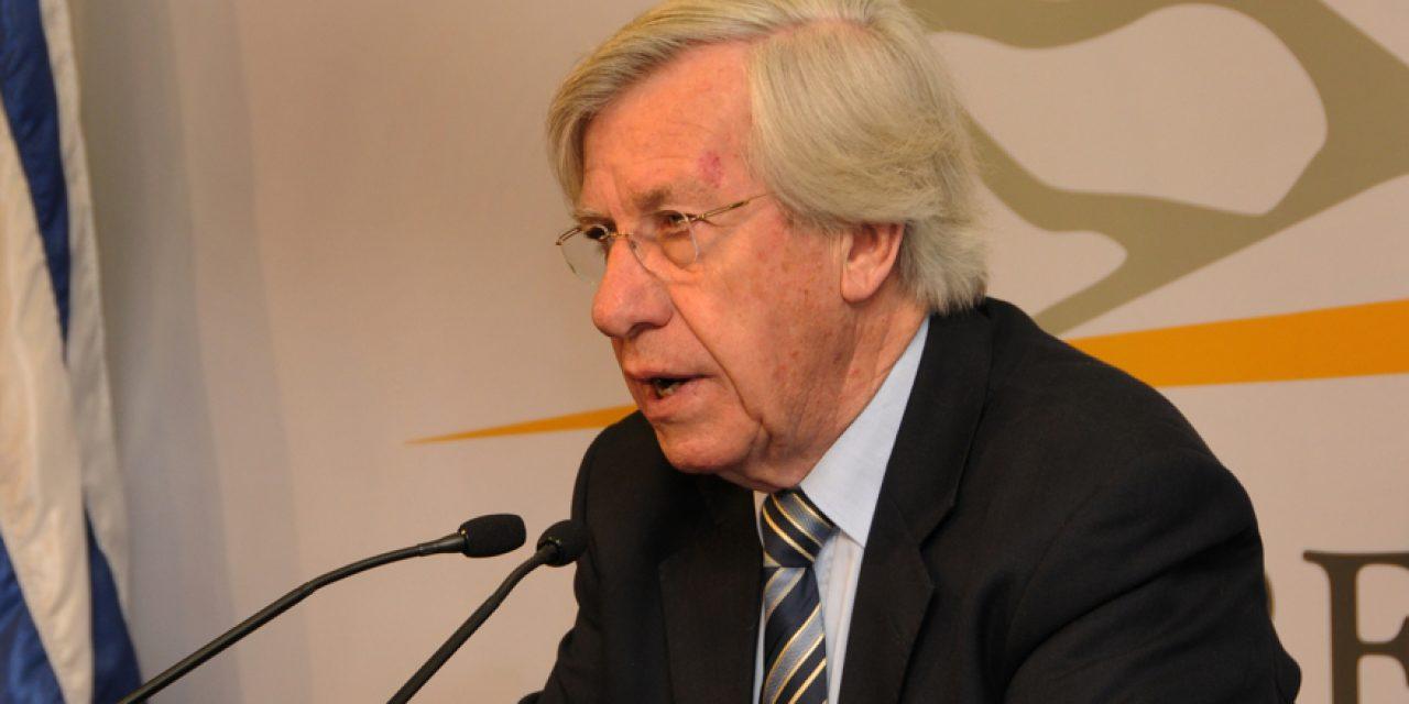 Vuelve la devolución del IVA a compras de turistas extranjeros en Uruguay
