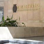 Uruguay apoya propuesta de Estados Unidos para buscar una salida pácifica al conflicto en Venezuela