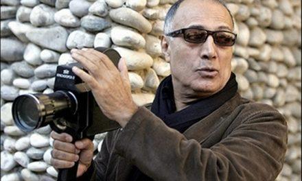 Murió el cineasta Abbas Kiarostami