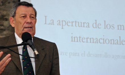 Uruguay flexibiliza su postura sobre presencia de Venezuela en encuentros del MERCOSUR