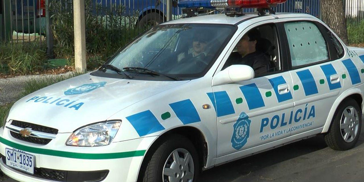 Policía fallecida: ofrecieron a su familia nueva casa, pero en el mismo edificio del incendio