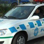Policías investigados por presunto abuso sexual