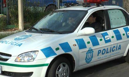 Vázquez autorizó por decreto a que la Policía intervenga en cortes de calles y rutas