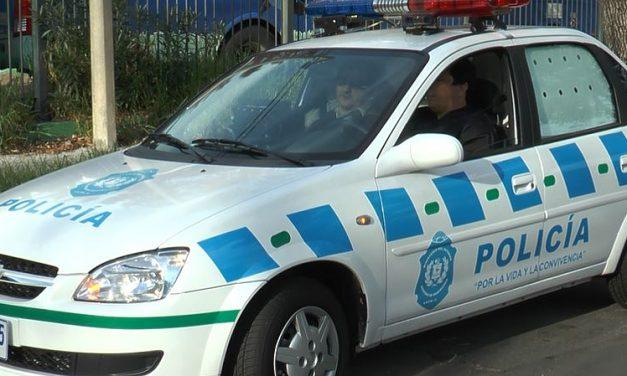 """Sindicato policial cuestiona propuesta de Bonomi sobre """"eventuales"""""""