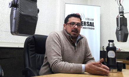 """Sánchez: """"El ejercicio de Gobierno nos ha debilitado"""""""