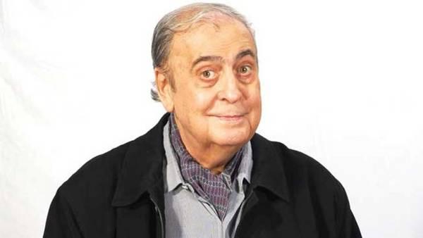 Falleció Juan Carlos Mesa