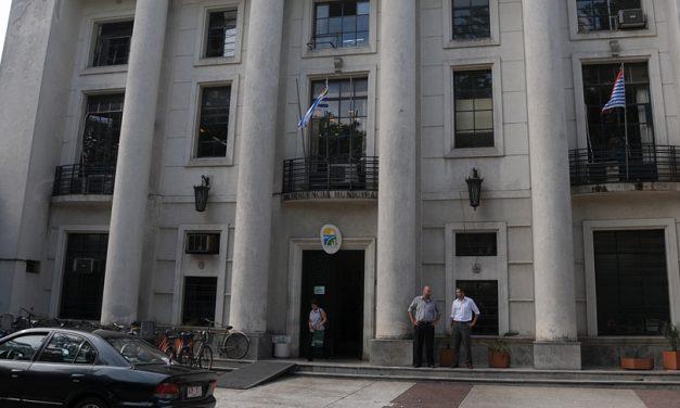 Canelones aplicó 80 multas por picadas ilegales