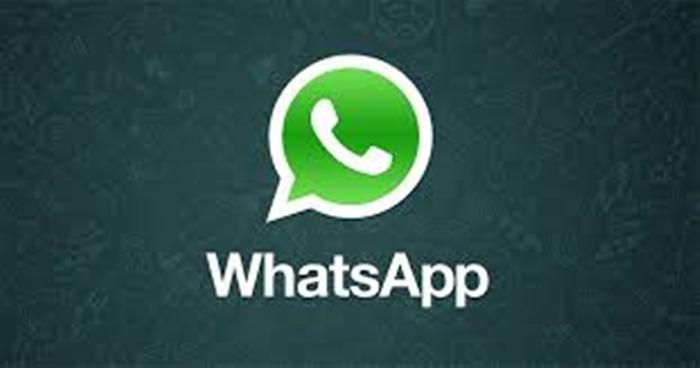 Cuidado con WhatsApp, no borra todas las conversaciones
