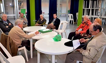 Paysandú:comenzó recolección de firmas contra las resoluciones de la Caja de Profesionales