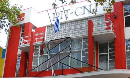 Central obrera preocupada por inseguridad, aunque rechaza críticas con fines políticos