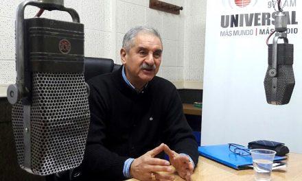 """""""Uno de cada cuatro uruguayos tendrá una afectación de su salud mental"""""""