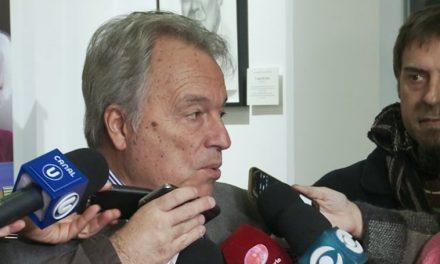 MSP levantó la emergencia sanitaria en Salto pero mantiene los controles por Leishmania