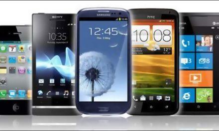 Falla de seguridad pone en jaque 900 millones de celulares