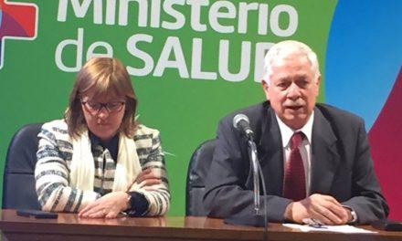 """MSP lanza la app """"Gurú del sexo"""""""