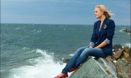 Tips para elegir jeans