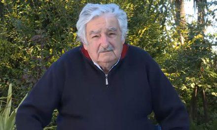 Mujica pidió prestar atención a postura de Brasil sobre TLC con China