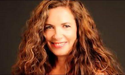 Sandra Mihanovich cuenta por qué no es madre