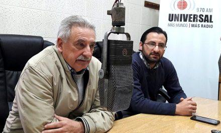 Elecciones en ANDA: habla la oposición