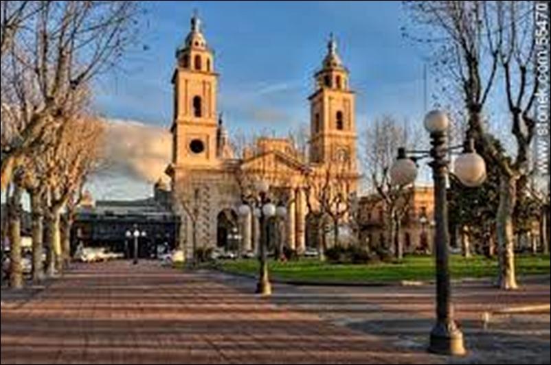 En  primer semestre del año la compraventa de tierras en San José cayó un 28%