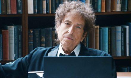 Bob Dylan, el ausente, estuvo más presente que nunca en la entrega de los premios Nobel