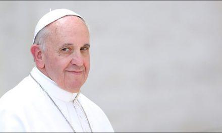Francisco ordenerá 17 nuevos cardenales