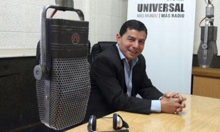 """Director de Empleo califica salario mínimo uruguayo como de """"los más altos de la región"""""""