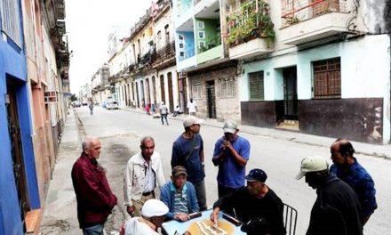 Obama en Cuba: La antesala de cambios anchos y profundos