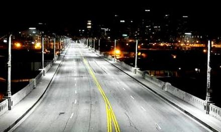 ISJ corregirá alumbrado LED en puntos críticos con unas 500 lámparas especiales