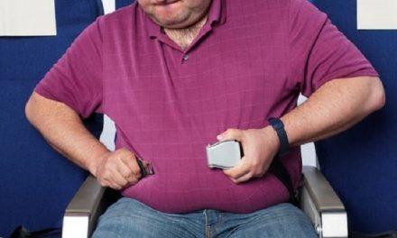 Combatir la obesidad y no al obeso