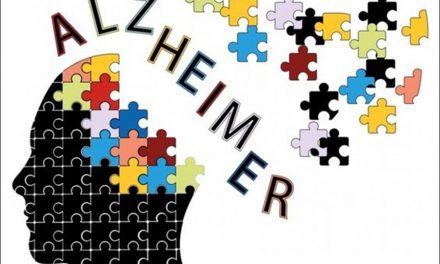 nueva esperanza en la lucha contra el alzheimer