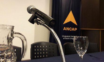 ANCAP anunció sanciones para estaciones que no vendan al público