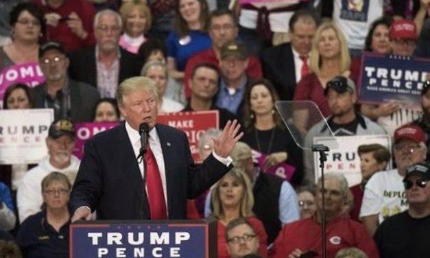 Exportadores uruguayos esperan aumentar ventas a EEUU con Trump