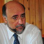 """Mieres: """"es importante aprovar nuevas normas en materia de transparencia y lucha anticorrupción"""""""