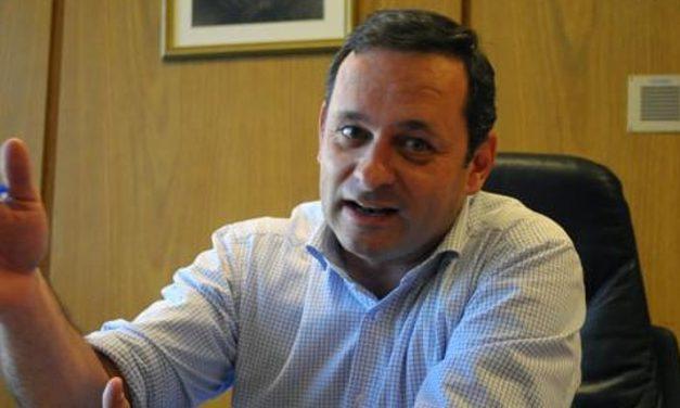 Partido Nacional convoca a la Ministra Cosse por la rebaja del gasoil