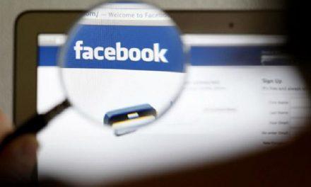 Europa reclama a Google y Facebook más contundencia con el filtrado de noticias falsas
