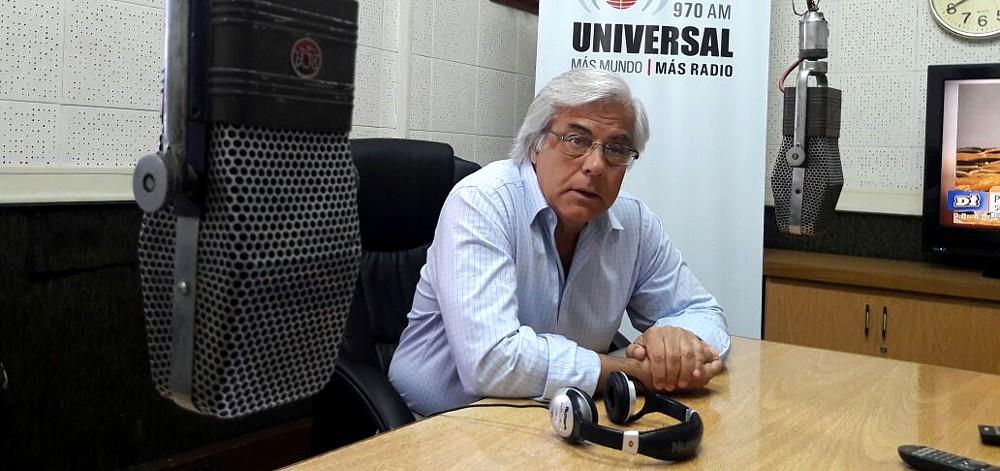 Mujica advirtió al FA que tendrá varias diferencias con la Rendición de Cuentas