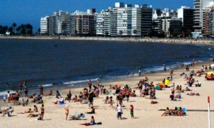 Autoridades de Montevideo y Canelones aseguran que mayoría de sus playas están aptas