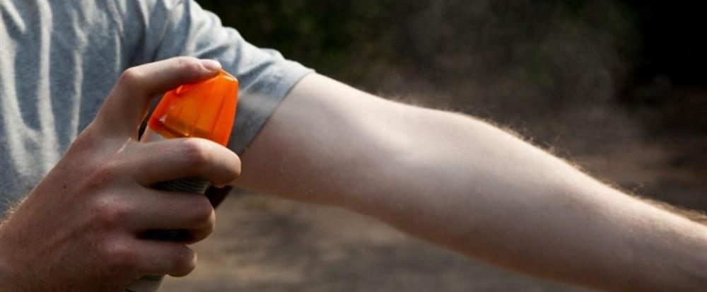 Habrá descuentos en el IVA para repelentes contra mosquitos
