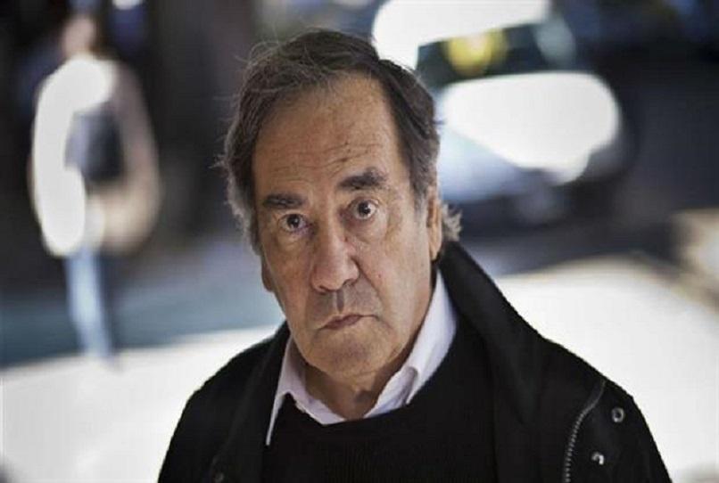 Murió el director de cine Eliseo Subiela