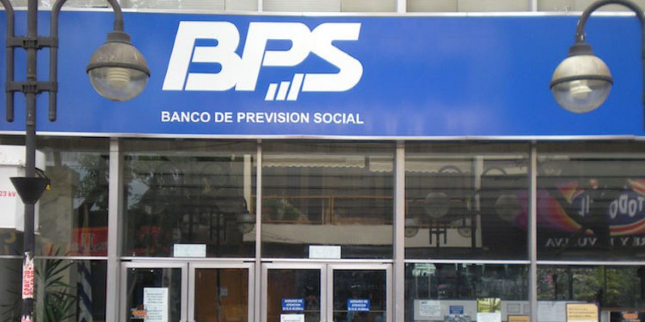 Jubilados por BPS y AFAP fueron comprendidos por ley de desafiliación